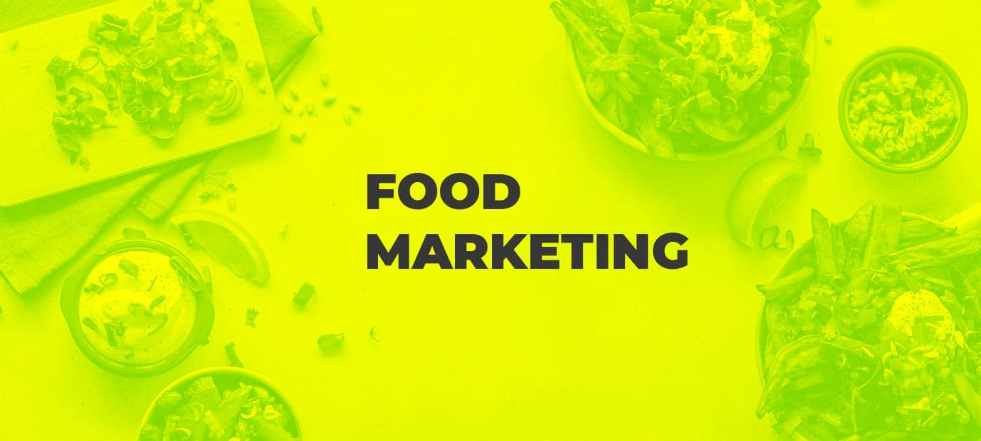 food-marketing